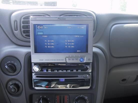 image006 pioneer nav sys900dvd pioneer avh-p6400cd wiring harness at virtualis.co