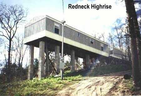 redneck-high-rise.jpg