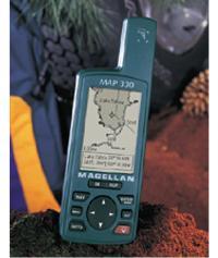 magellan m 330 review rh gpsinformation net magellan gps 315/320 user manual Magellan Maestro 3100 Manual